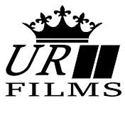 UR Films net worth