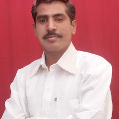 Hemant Shrimali