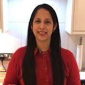 Anitha Anand Avatar