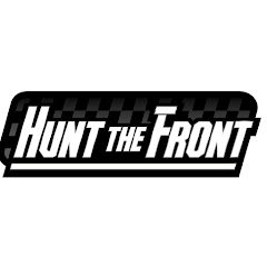 Hunt the Front thumbnail