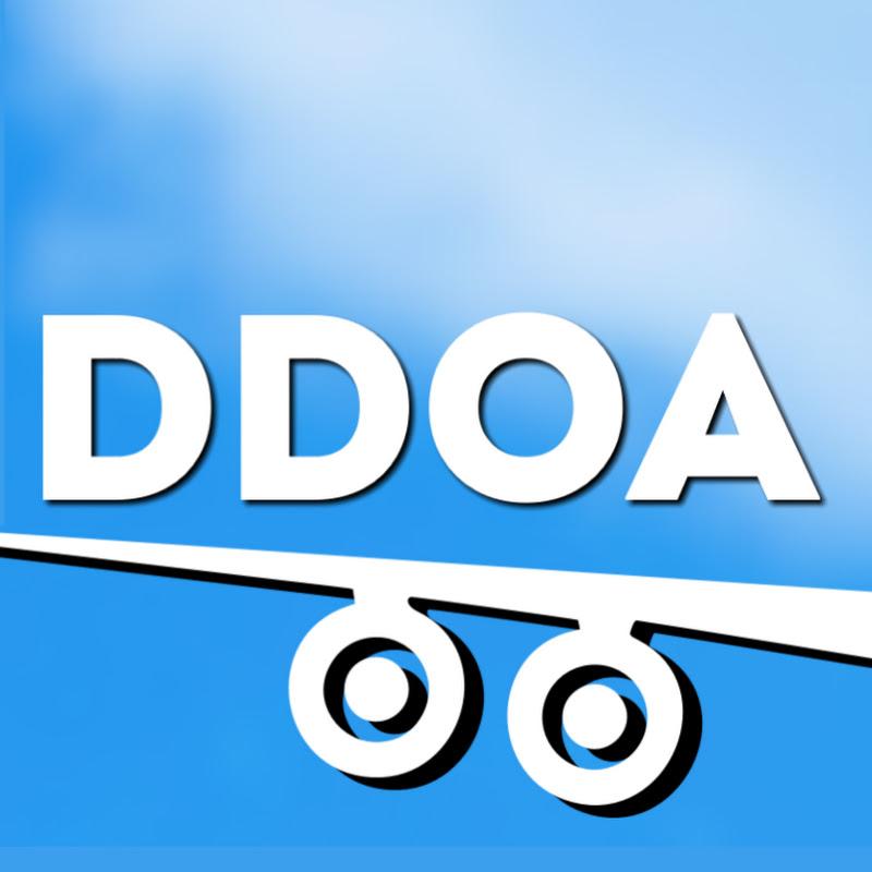 Daily Dose of Aviation (daily-dose-of-aviation)