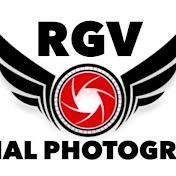 RGV Aerial Photography net worth