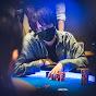 マサキング ポーカーチャンネル