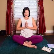 The Yoga Ranger Studio with Aprille Walker net worth