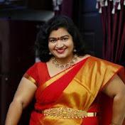 Cherry Sathakshi 2 net worth