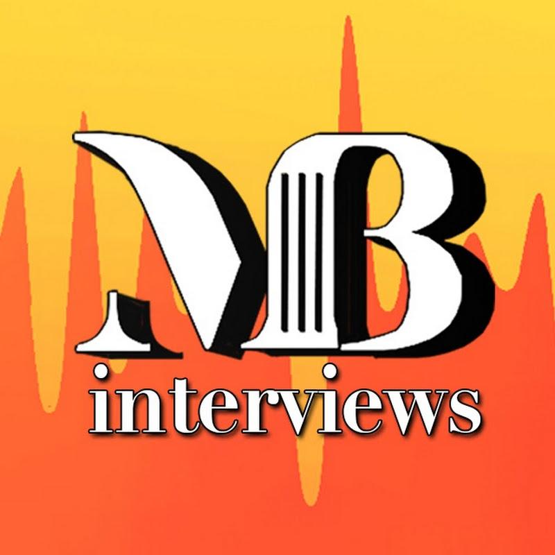 MULLIGAN BROTHERS INTERVIEWS