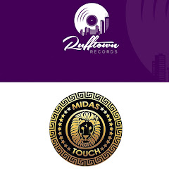 RuffTown Records / Midas Touch Inc