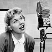 Doris Day - Topic net worth