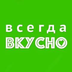channel_banner