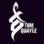 Tom Quayle net worth