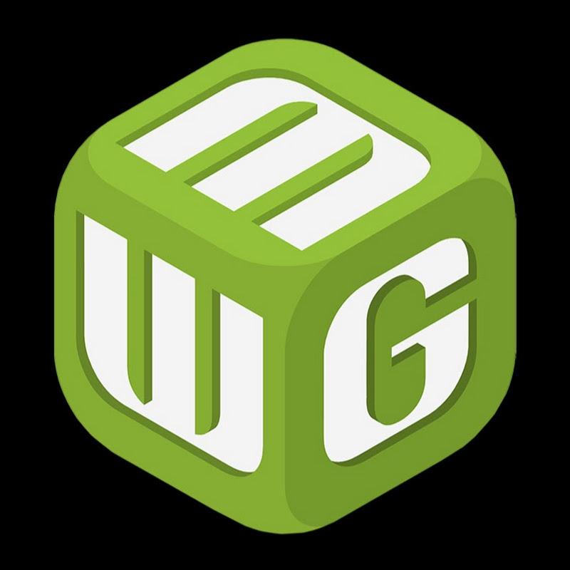 MWG Studios