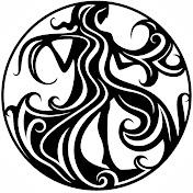 Oribe Hair Care Avatar