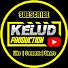 KELUD PRODUCTION