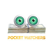 Pocket Watchers Avatar