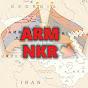 ArmNkr news