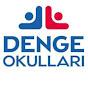 DENGE OKULLARI
