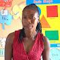 Teacher Siphe Avatar