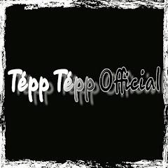 Photo Profil Youtube Tépp Tépp Official