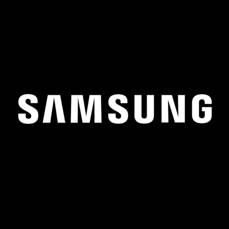 Samsung Networks