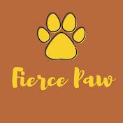 Fierce Paw