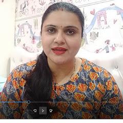 Shikha Bakshi