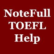 NoteFull TOEFL Mastery net worth
