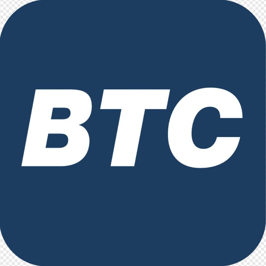 piattaforme top bitcoin