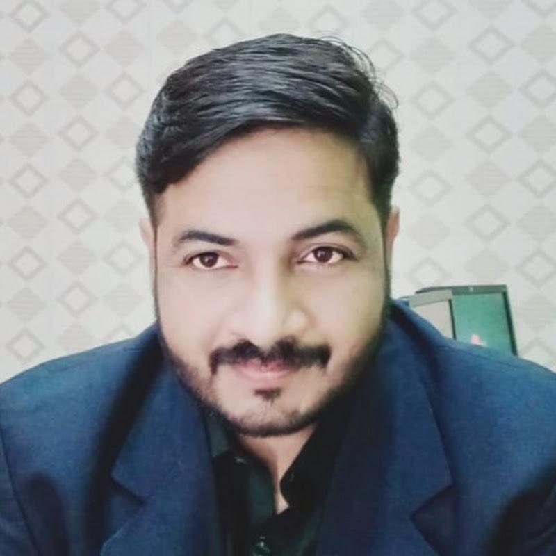 Faizan Tech