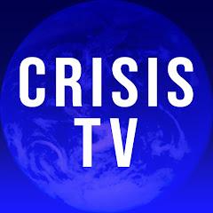 クライシスTV
