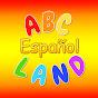ABC Land Español