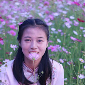 龙梅梅Longmeimei net worth