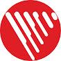 VeriPark  Youtube video kanalı Profil Fotoğrafı