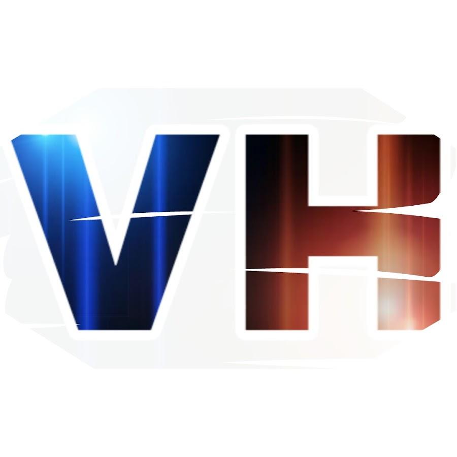 VHBoy Tv