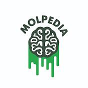 Molpedia TV Avatar