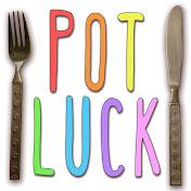 Pot Luck Webseries Avatar