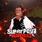 SuperDevilMadness (superdevilmadness)