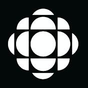 CBC News : Le National