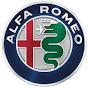 Alfa Romeo Sverige