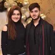 Momina Sundas Syeda net worth