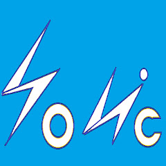 SonicToy소닉토이</p>