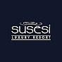 Susesi Luxury Resort  Youtube video kanalı Profil Fotoğrafı