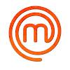 MasterChef España