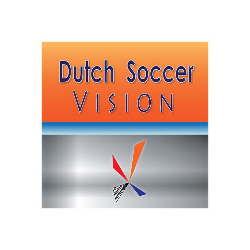 DutchSoccerVision