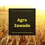 Agro Zawada