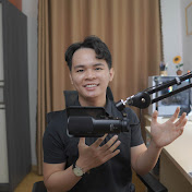 Manny Nguyen Avatar