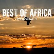 Best of Africa net worth
