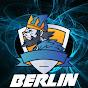 69 BERLIN (69-berlin)
