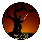 DeadwoodJedi net worth