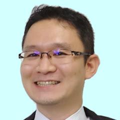 ひねけんの株式投資ニュース解説
