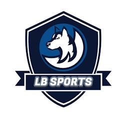 LB SPORTS